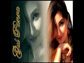 Juwand Kho Be Janana Na We | Pashto singer | Gul Panra | Pashto Hit Song | HD Video