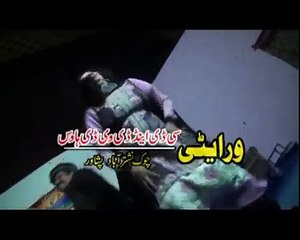 Pekhawar Ao Pa Kabal | Pashto Singer | Gulpanra, Rahim Shah | HD Video