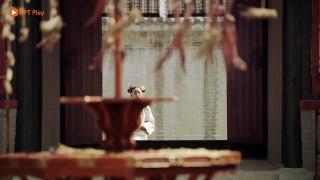 Dien Hy Cong Luoc Tap 25 VietSub Phim Hoa Ngu