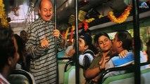 Sooryavansham - Part 9 _ Kader Khan, Anupam Kher, Amitabh & Soundarya _ Best Bol_HD