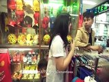 Memsye Demam Korea 040818 Part 2