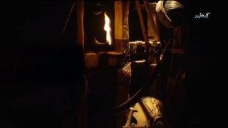 مسلسل قيامة ارطغرل الحلقة 5 مدبلج