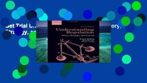 Get Trial Understanding Regulation: Theory, Strategy, and Practice P-DF Reading