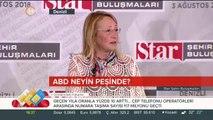 Türkiye-ABD ilişkilerinin geleceği