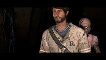 The Walking Dead A New Frontier (Season 3) – Retail Trailer - Developer & Publisher Telltale Games – Composer Jared Emerson-Johnson – Robert Kirkman - Engine