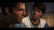 The Walking Dead A New Frontier (Season 3) – Choices Trailer - Developer & Publisher Telltale Games – Composer Jared Emerson-Johnson – Robert Kirkman - Engin