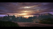 The Walking Dead A New Frontier (Season 3) – Gameplay Trailer - Developer & Publisher Telltale Games – Composer Jared Emerson-Johnson – Robert Kirkman - Engi