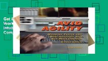 Get Ebooks Trial Avid Agility: Working Faster and More Intuitively with Avid Media Composer, Third