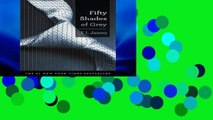 new E-Book Fifty Shades of Grey (50 Shades Trilogy) For Any device