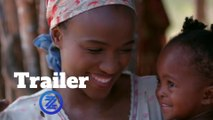 Beautifully Broken Trailer #1 (2018) Sibulele Gcilitshana Drama Movie HD