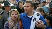 Urban Meyer Responds to Allegations, Insists He Handled Allegations Properly