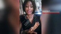 """(Vidéo) - A cause de la Tabaski, cette femme alerte : """"Goor yii suniou mossé li guènn yoor diékhna..."""""""