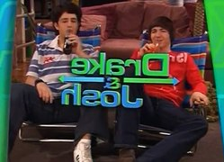 Drake Josh S03 Ep01 The Drake and Josh Inn HD Watch
