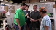 Junkyard Empire S01 - Ep07 Junkyard Treasure HD Watch