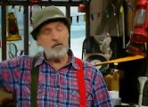The Red Green Show S10 - Ep11 Barter Starter HD Watch