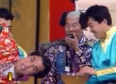 Most Extreme Elimination Challenge S03 - Ep27 Comic Book Industry vs. Personal Hygiene HD Watch