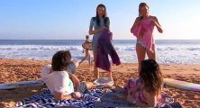 Home and Away S30 - Ep188  6768 HD Watch