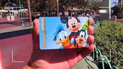 OPENING DAY OF PIXAR FEST 2018!!!! | Disneyland Vlog #9