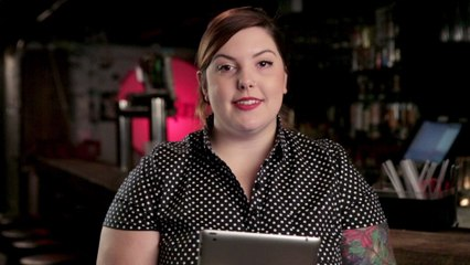 Mary Lambert - ASK:REPLY (VEVO LIFT): Brought To You By McDonald's