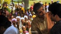 Sooryavansham- Part 12 _ Amitabh Bachchan & Soundarya _ 90's Blockbuster Best Ac_HD