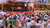 Sooryavansham- Part 11 _ Amitabh Bachchan & Soundarya _ 90's Blockbuster Best Bo_HD