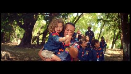 Fnaïre - Al Amir Nadif (EXCLUSIVE Music Video) I (فناير - الأمير نظيف (فيديو كليب حصري
