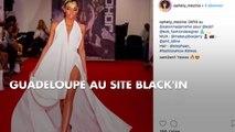 PHOTOS. Miss France 2019 : Découvrez Ophély Mézino, la sublime Miss Guadeloupe 2018