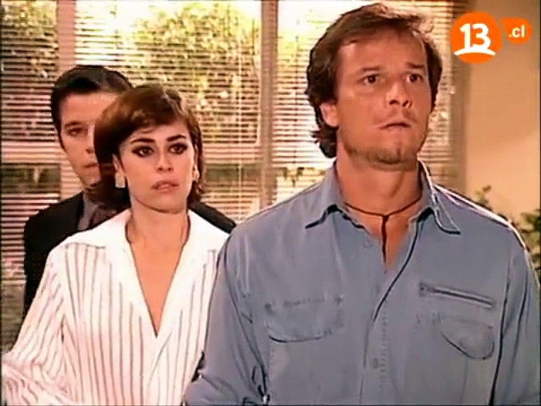 El Clon Capitulo 241 Completo En Español Latino Vídeo Dailymotion