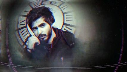 محمد السهلي - مو حرام (حصرياً) | 2018