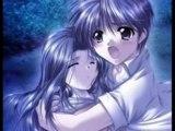 Amv: Amours de mangas