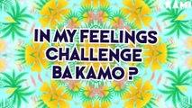 Philippines In My Feelings Drake Dance Challenge _ Kiki Do You Love Me _ HumanMeter