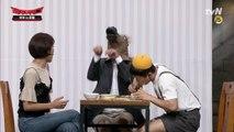 [미방분] 장도연 빵터지게 만든 #양형제_말