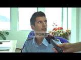 """Report TV Speciale/ Qelia """"VIP"""" Report Tv sjell pamjet Ekskluzive nga burgu i Shkodrës"""
