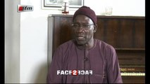 Amadou Lamine Sall Poète De Lamour Et Des Femmes Vidéo