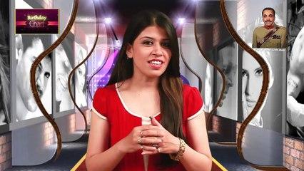 "Happy Birthday  ""Zia Ul Haq ""    12th August     Celebrity Birthday   HD Video"