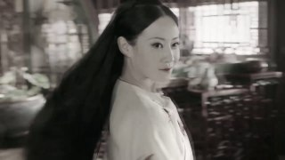 Dien Hy cong luoc 2018 trailer tap 32 Vu dieu cuoi