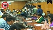 Today News Bangla, 07 August 2018, Bangladeshi News, Letest