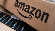 Amazon Hinting New Plan Make Boatloads Money From Alexa