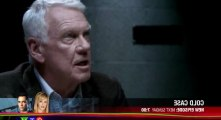 Cold Case S05E07 - Worlds End - video dailymotion
