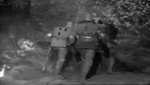 The Adventures of Sir Lancelot (1956)  S01E11 - Lancelots Banishment