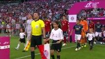 All Goals & highlights - Bayern Munich 1-0 Manchester United - 05.08.2018 ᴴᴰ