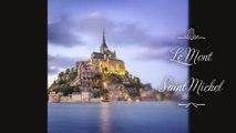 Les Amis des Chats errants du Mont-Saint-Michel