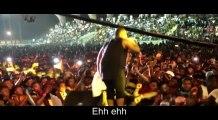 VBTV : TIMAYA - TO U  - VIDEOSBANKTV - Video with lyrics