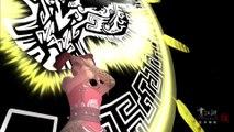 畫江湖之俠嵐 第2季 第25集 黑暗將至【官方版】Drawing Jianghu