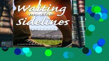 Get Trial Waiting on the Sidelines: Volume 1 (Waiting Series) For Kindle