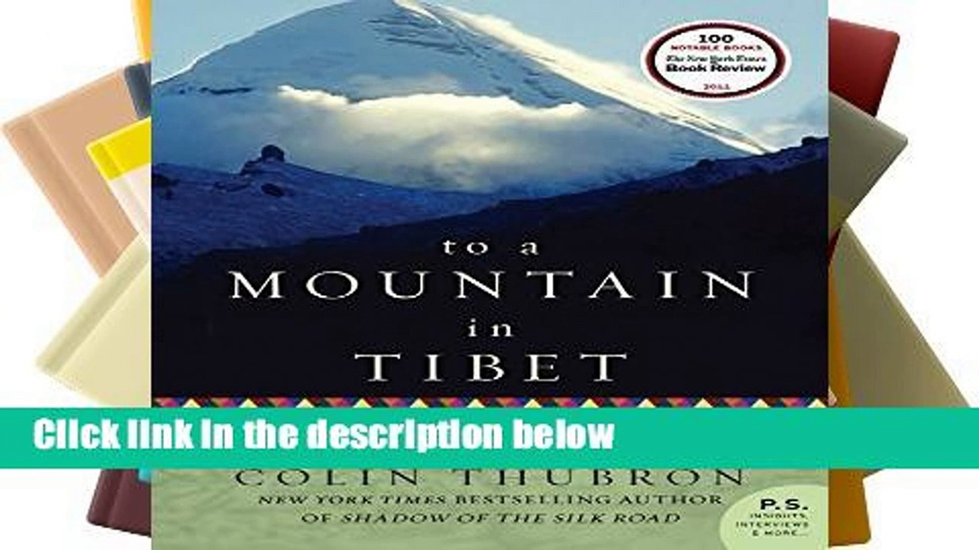Mustang Lahul Himalayan Desert: Tibet Spiti Ladaka