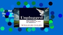 New Releases Unplugged: Reclaiming Our Right to Die in America  For Kindle