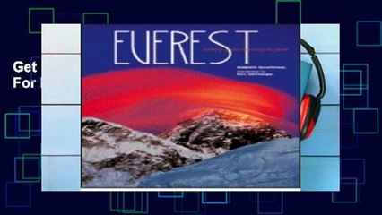 Get s  Everest High Altitude  Full Movies