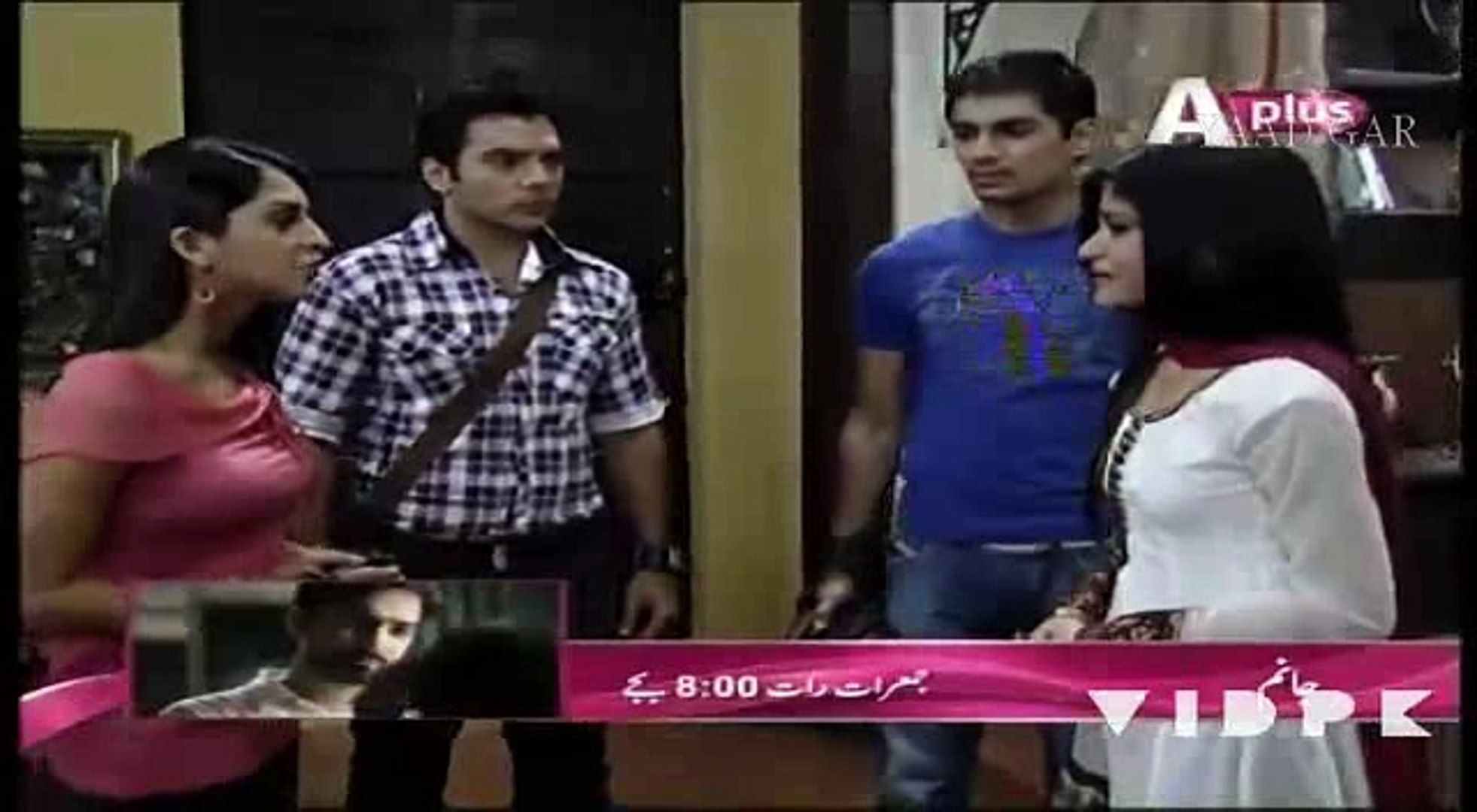 Aahat - Episode 08 it is very smashing episode its danger but he is amazing  episode BY || Z Star Productions