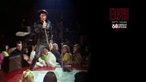 Elvis: '68 Comeback Special: Fathom Events Trailer